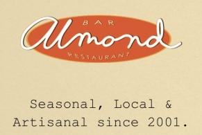 Almond_xH9dFQMWQcaNPhncOttpRw_thumb_31b5