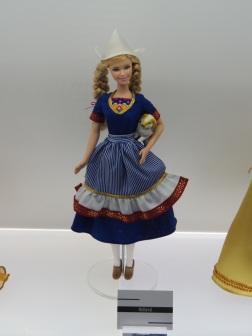 Barbie9fe
