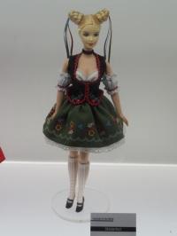 Barbiea00