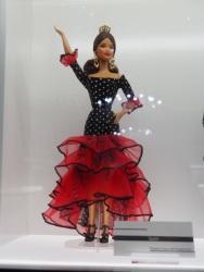 Barbiea01