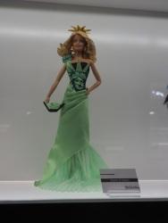 Barbiea02