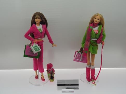 Barbiea10