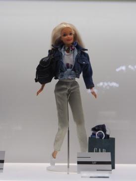 Barbiea11