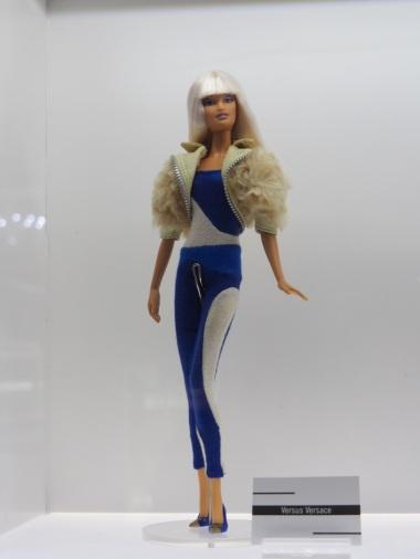 Barbiea12