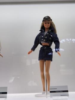 Barbiea13