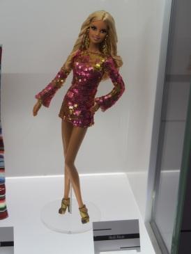 Barbiea15