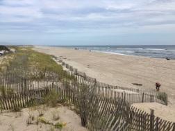Beach_G5GVMPxjQua1SXR6yPajiQ_thumb_2f68