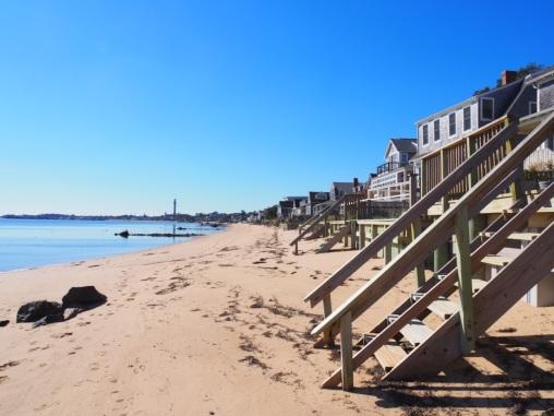 Beach_Provincetown_83
