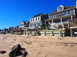 Beach_Provincetown_88
