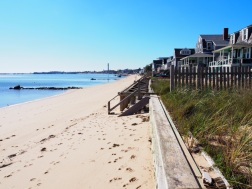 Beach_Provincetown_89