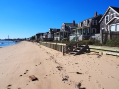 Beach_Provincetown_8a