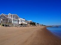 Beach_Provincetown_90