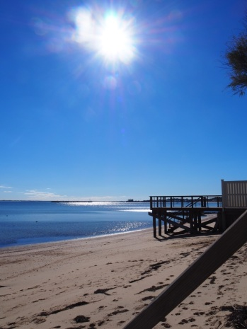 Beach_Provincetown_97