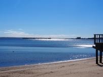 Beach_Provincetown_99