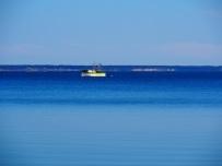 Beach_Provincetown_a5