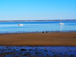 Beach_Provincetown_ac