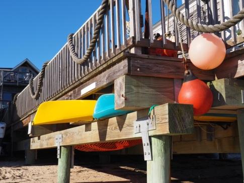 Beach_Provincetown_ae