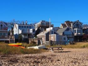 Beach_Provincetown_b7