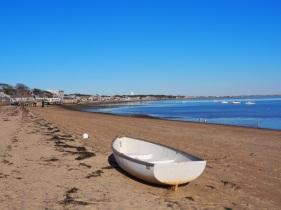 Beach_Provincetown_ba