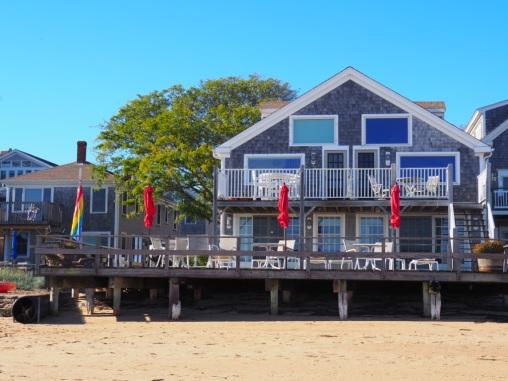 Beach_Provincetown_bc