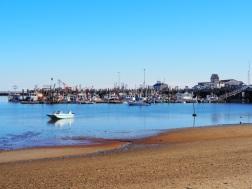 Beach_Provincetown_c6