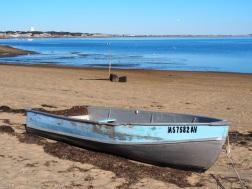 Beach_Provincetown_c8