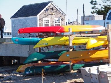 Beach_Provincetown_cb