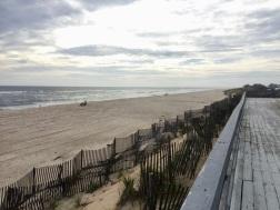 Beach_sVTUUmOmRneSQPRv2nSF7w_thumb_2f69