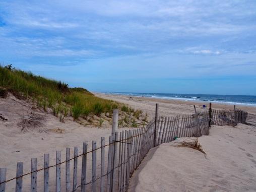 Beaches_fDHJzOjNQ+W1Jfh3pEAfBQ_thumb_30b8