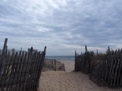 beaches_UNADJUSTEDNONRAW_thumb_30ce