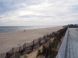 beaches_UNADJUSTEDNONRAW_thumb_30d1