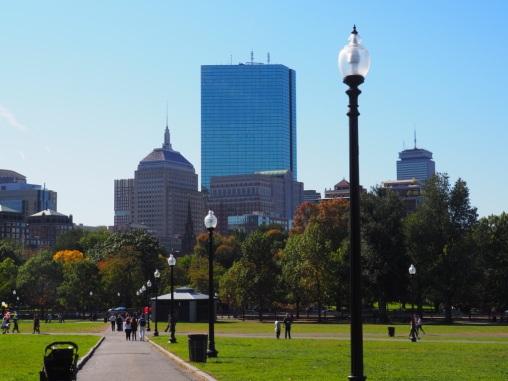 boston_85e