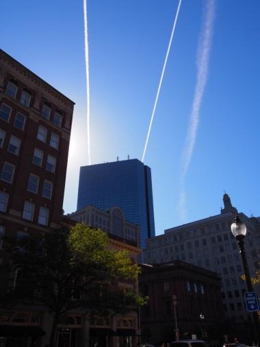 boston_878