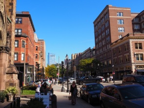 boston_879