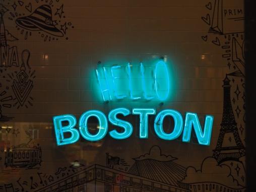 boston_8b8