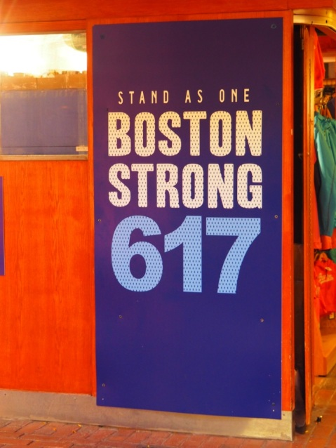 boston_8c4
