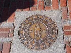boston_8fb