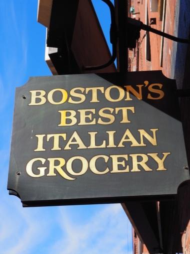 boston_902