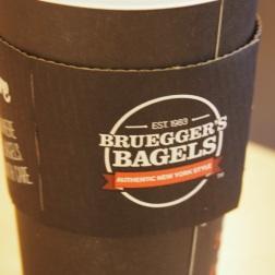 brueggers_856