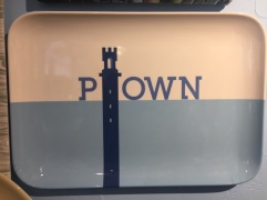 BuntesPtown_6ce