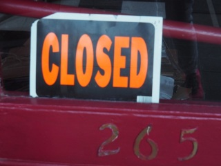 ClosedForTheSeason_611