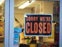 ClosedForTheSeason_61d