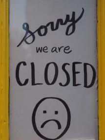 ClosedForTheSeason_621
