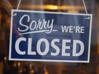 ClosedForTheSeason_62b