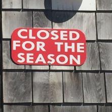 ClosedForTheSeason_6f6