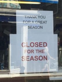 ClosedForTheSeason_701