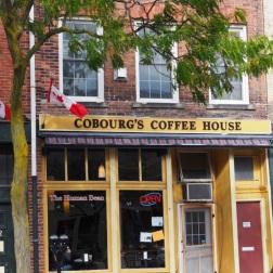Coburg_de8