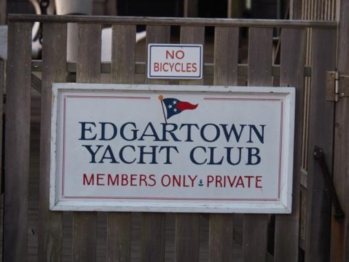 Edgartown2d0
