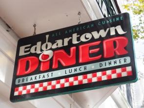 Edgartown2f7