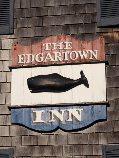 Edgartown31a